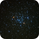 Pearl Cluster - NGC 3766,                                Bruce Rohrlach