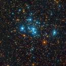 M47,                                ashley
