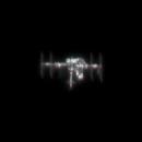 ISS -GIF- 2020-03-11 06:00 UT,                                Antonio Vilchez