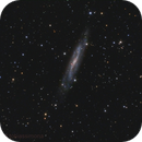 NGC 7640,                                tobiassimona