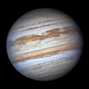 Jupiter - May 23, 2020,                                astrolord