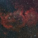 IC1848,                                Jay Crawford