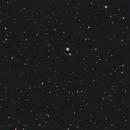 NGC 2392,Eskimo nebula,                                Vlaams59