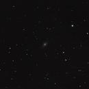 NGC 7814 - 2 agosto 2013,                                Giuseppe Nicosia