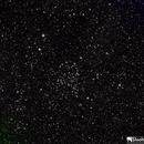 NGC5823,                                simon harding