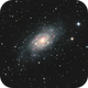 NGC2403,                                Serge