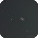 2013 M81 M82 no supernova,                                MyChat_aa