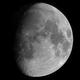 Mond am 15.02.2019 (24 Einzelvideos),                                Michael Schröder