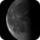 Moon ,                                Arno Rottal