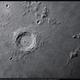 Copernic, Eratosthènes ( 25.07.2019)New version,                                jp-brahic