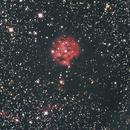IC 5146,                                Frank Lothar Unger