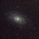 M33,                                jdhartgerink