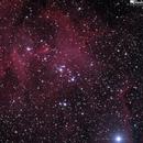 IC2944,                                simon harding