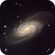 NGC2903,                                Ruediger