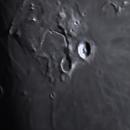 Aristarchus,                                Brian Ritchie