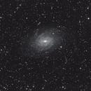 NGC6744,                                paulepan