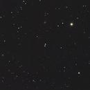 M40,                                Riley Weller