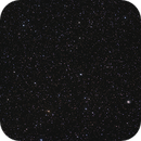 M101 Super widefield,                                Cottage Astrophotography