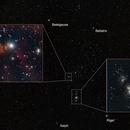 Orion 1,                                zdec68