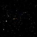 NGC 4889 Coma Cluster,                                Vijay Vaidyanathan