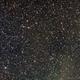 46P/Wirtanen and M45,                                KAZUHIRO NONOMURA