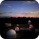 Aurora Australis at the Perth Observatory,                                Roger Groom