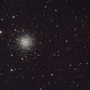Herschel H20-6,                                Ray Heinle