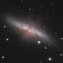 M082 2021 RGB + H-alpha,                                antares47110815