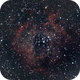 NGC 2244 ROSETA 2020 SW,                                jocumi