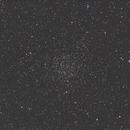 Caroline's Rose (NGC 7789,                                Jim Tallman