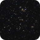 NGC6047 Millions of Galaxy,                                Matthew Chan