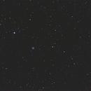 NGC 1501,                                H.Chris