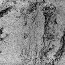 Veil Nebula Komplex,                                Ivo T.