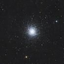M13,                                Astrorin