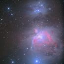 M42,                                Zoltan Panik (ijanik)