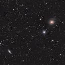 NGC 2655,                                Bertl