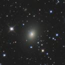 NGC 7049 & NGC 7041 - Widefield,                                NocturnalAstro