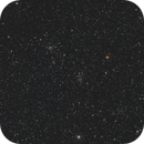 NGC7790_NGC7788,                                Daniel Juteau