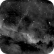 IC 1805, Section, Ha,                                Stephen Garretson