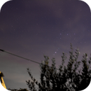 Orione,                                Davide Bombonato