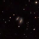 UGC 12914 Taffy Galaxies,                                jerryyyyy