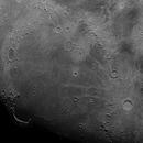 Mare Imbrium,                                doug0013