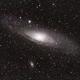 Andromeda,                                cxg2827