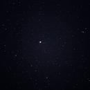 Omega Centauri,                                wesley