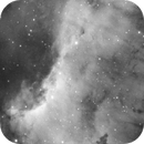 Cygnus Wall in Ha RC6 FINAL revision,                                Alan Hancox