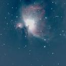 M42,                                Daniel