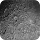 Moon,                                Psion