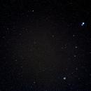 M101,                                Loeltz