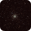 M56,                                Jammie Thouin