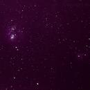 M8 e M20,                                Augusto